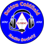 Sutton Coldfield Radio Society